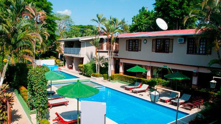 Hoteles-Pacifico-Central-Mar_de_Luz-1-720x405